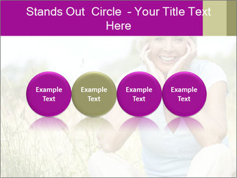 0000086940 PowerPoint Template - Slide 76