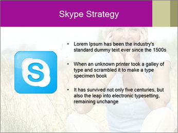 0000086940 PowerPoint Template - Slide 8