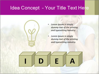 0000086940 PowerPoint Template - Slide 80