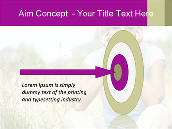 0000086940 PowerPoint Template - Slide 83