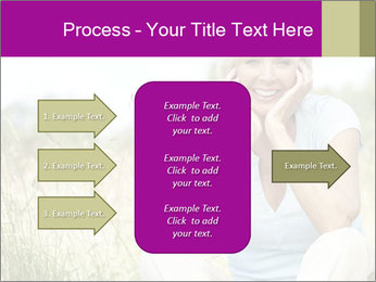 0000086940 PowerPoint Template - Slide 85