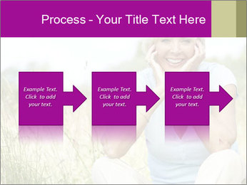 0000086940 PowerPoint Template - Slide 88