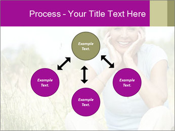 0000086940 PowerPoint Template - Slide 91