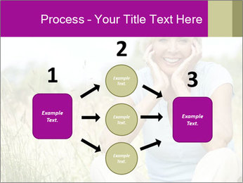 0000086940 PowerPoint Template - Slide 92