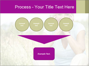 0000086940 PowerPoint Template - Slide 93