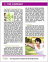 0000086940 Word Template - Page 3