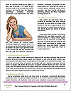 0000086940 Word Template - Page 4