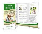 0000086941 Brochure Templates