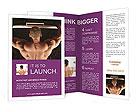 0000086942 Brochure Templates