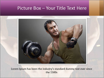 0000086942 PowerPoint Template - Slide 15