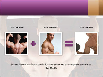 0000086942 PowerPoint Template - Slide 22