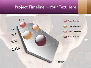 0000086942 PowerPoint Template - Slide 26