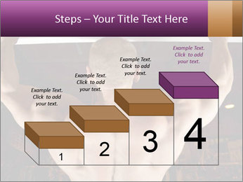 0000086942 PowerPoint Template - Slide 64