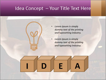 0000086942 PowerPoint Template - Slide 80