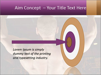 0000086942 PowerPoint Template - Slide 83