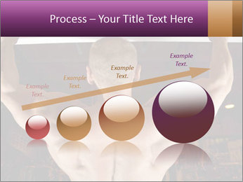 0000086942 PowerPoint Template - Slide 87