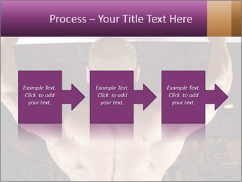 0000086942 PowerPoint Template - Slide 88