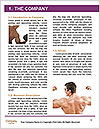 0000086942 Word Templates - Page 3