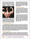 0000086942 Word Templates - Page 4