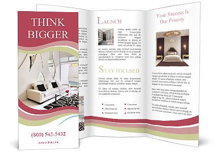 0000086943 Brochure Template