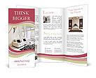 0000086943 Brochure Templates