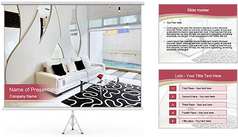 0000086943 PowerPoint Template