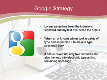 0000086943 PowerPoint Template - Slide 10
