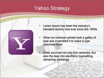 0000086943 PowerPoint Template - Slide 11