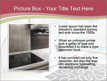 0000086943 PowerPoint Template - Slide 13