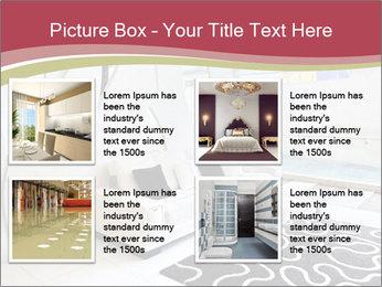 0000086943 PowerPoint Template - Slide 14