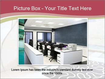 0000086943 PowerPoint Template - Slide 15