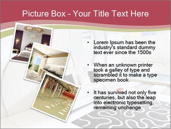 0000086943 PowerPoint Template - Slide 17