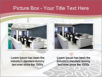 0000086943 PowerPoint Template - Slide 18
