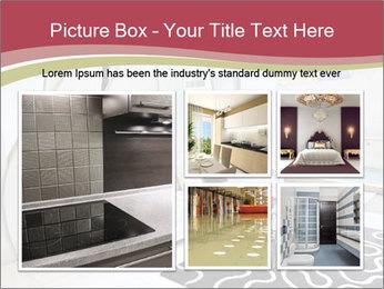 0000086943 PowerPoint Template - Slide 19