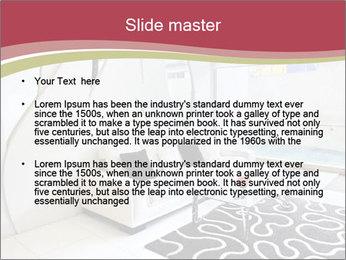 0000086943 PowerPoint Template - Slide 2