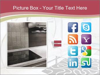 0000086943 PowerPoint Template - Slide 21