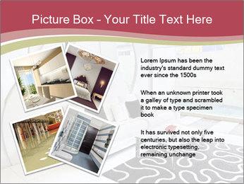0000086943 PowerPoint Template - Slide 23