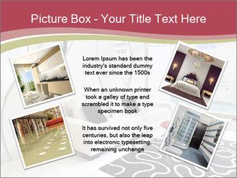 0000086943 PowerPoint Template - Slide 24
