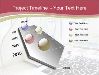 0000086943 PowerPoint Template - Slide 26
