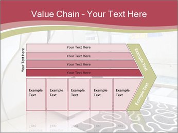 0000086943 PowerPoint Template - Slide 27