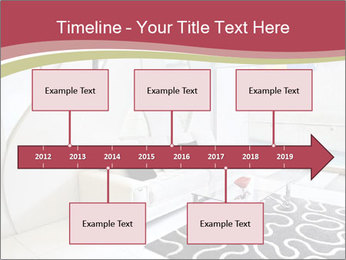 0000086943 PowerPoint Templates - Slide 28