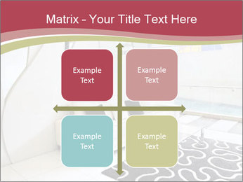 0000086943 PowerPoint Template - Slide 37