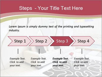 0000086943 PowerPoint Template - Slide 4
