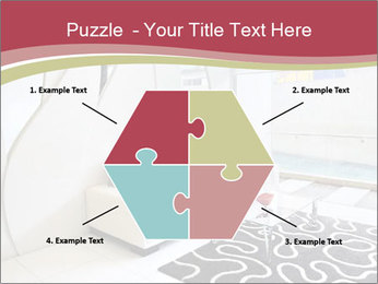 0000086943 PowerPoint Template - Slide 40