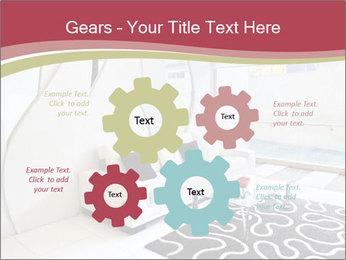 0000086943 PowerPoint Template - Slide 47