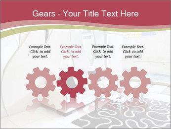 0000086943 PowerPoint Template - Slide 48