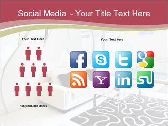 0000086943 PowerPoint Template - Slide 5