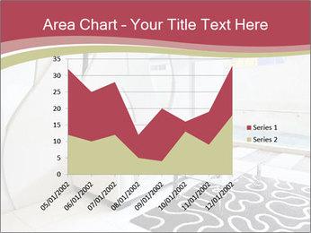 0000086943 PowerPoint Template - Slide 53