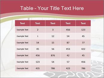 0000086943 PowerPoint Template - Slide 55