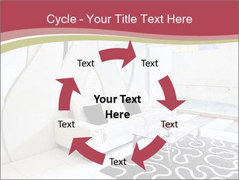 0000086943 PowerPoint Template - Slide 62
